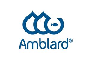 Amblard